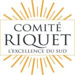 comité riquet logo